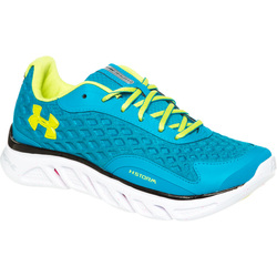 under armour micro g mantis women's